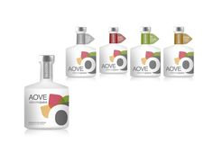 Diseño de packaging para Oleicola Jaén - Gama especial - Cabello x Mure | ICstudio - Isabel Cabello Studio - Nitamure - Diseño Gráfico Jaén - Diseño Web Jaén