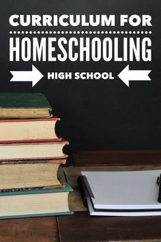 Best Homeschool Curriculum, High School Curriculum, Homeschooling, Hands On Learning, Hands On Activities, Teaching Tips, Middle School, Student, Education