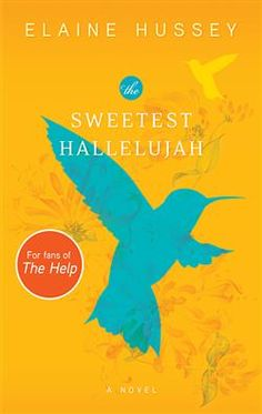 The Sweetest Hallelujah