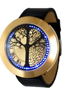 time peace watches - Google Search