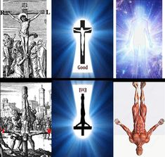 May 2017 The True Identity of Jesus Christ – Will Turn Your World Upside Down – The Light in the dark place Aliens On The Moon, Spiritual Attack, Spiritual Symbols, True Identity, World Religions, Ancient Mysteries, Masonic Symbols, Dark Places, The Kingdom Of God