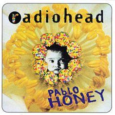 Trovato Creep di Radiohead con Shazam, ascolta: http://www.shazam.com/discover/track/5161533