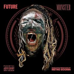 """Future Ft. Lil Wayne 