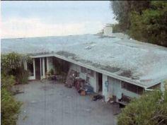 streisand house streisand house before 300x225 barbra streisand home