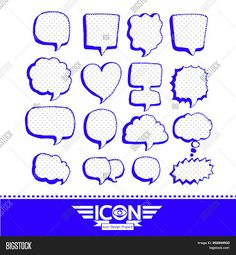 Asking and giving information pengertian dan contoh percakapan image result for pictogram speech spiritdancerdesigns Image collections