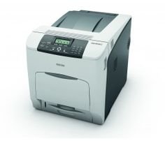 Ricoh Printer products @ http://www.ricohprintersonline.co.uk/