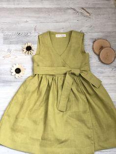 New Collection Kids Dresses Frocks For Girls, Kids Frocks, Little Dresses, Little Girl Dresses, Baby Dress Design, Baby Girl Dress Patterns, Toddler Dress, Toddler Outfits, Kids Outfits