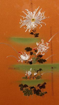 chrysemtimum-on-bamboo-w-.jpg (432×768)