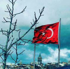 Karaköy Eminönü