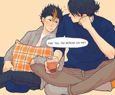 (11) Favoritas | Tumblr