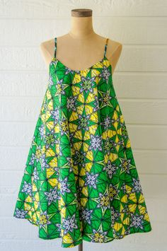 African fashion is available in a wide range of style and design. Whether it is men African fashion or women African fashion, you will notice. African Print Dresses, African Fashion Dresses, African Dress, Fashion Outfits, African Outfits, Fashion Ideas, Ankara Dress, Fashion 101, Fashion Styles