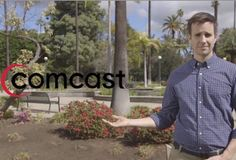 WATCH: Comcast 'Doesn't Give a F*ck About You' http://www.mediaite.com/online/watch-comcast-doesnt-give-a-fck-about-you/