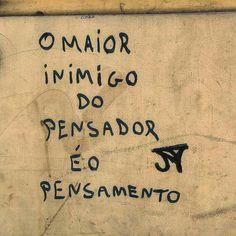 olheosmuros : Foto