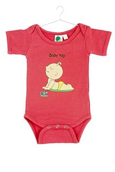 Flight Tracker 3pcs Newborn Baby Clothes Infant Bebes Long Sleeve Letter Romper Headband Gold Heart Leg Warmer Outfits 0-18m Clothing Sets