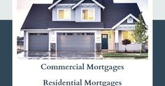 We are independent Mortgage Brokers and Mortgage Agents that work for you to get you the best type of mortgage at the best possible rates and terms. 2nd Mortgage, Mortgage Rates, Toronto, Type