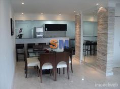 Apartamento para locação com 3 Quartos, Moema - Zona Sul, São Paulo - R$ 12.500, 155 m² - ID: 1001394519 - Imovelweb