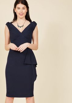6ad3b9f903 The vintage-inspired detailing of this sultry