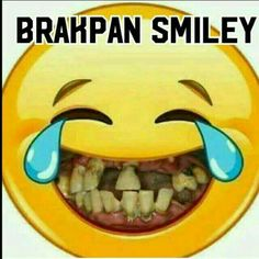 Brakpan...bekend en immergroen! Cute Quotes, Great Quotes, Afrikaanse Quotes, Minion Pictures, T Shirts With Sayings, Just For Laughs, Funny Photos, Qoutes, Funny Jokes