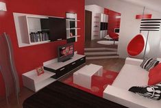 Nice 61+ Best Room Decoration Ideas On A Budget https://freshouz.com/61-best-room-decoration-ideas-budget/