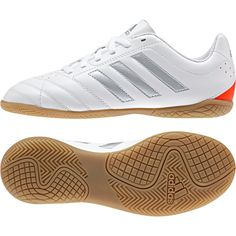 Adidas Goletto V In Jr B26185