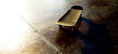 All sizes | Skateboarding. | Flickr - Photo Sharing!