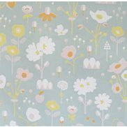 Majvillan's new Bloom Wallpaper in Grey. A delightful floral Wallpaper to brighten up a girls room. Non-Woven Wallpaper (paste the wall) Washable & Eco-Friendly Roll Size: x Repeat: Straight Match Kids Room Wallpaper, Grey Wallpaper, Easy Up, Bloom, Waste Paper, Pip Studio, Wallpaper Paste, Style Retro, Colored Highlights