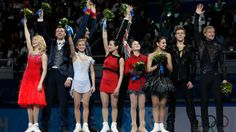Sochi medal wrap-up, Day 2: 15yo figure skating prodigy secures Russia's first gold - http://alternateviewpoint.net/2014/02/10/top-news/sochi-medal-wrap-up-day-2-15yo-figure-skating-prodigy-secures-russias-first-gold/