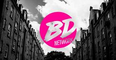 Welcome to BD – Award winning Creative, Integrated Agency Lime, Neon Signs, Website, Lima, Limes