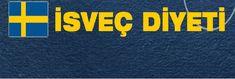 Dünyanın En İyi Diyet Listesi : İsveç Diyet Listesi
