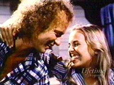 Genie Francis and Anthony (Tony) Geary Photo Gallery 2 Tony Geary, Genie Francis, Luke And Laura, Best Bud, Bold And The Beautiful, General Hospital, Downton Abbey, Korean Drama, Soaps