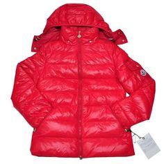 Parka & Coats,Moncler Coat, Moncler Jackets Sale for Women and Men, Moncler Outlet Online