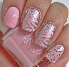 Nail design Free Nail Technician Information http://www.nailtechsuccess.com/nail-technicians-secrets/?hop=megairmone