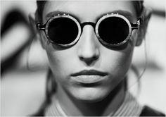 Mykita Damir Doma DD01 sunglasses