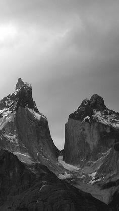 Half Dome, Adventure Awaits, Mount Everest, Mountains, Nature, Travel, Pictures, Naturaleza, Viajes