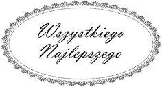 http://kartki-freeideas.blogspot.com/search/label/Digi Stamps?updated-max=2014-03-06T03:06:00-08:00