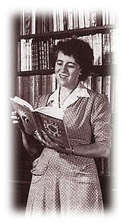 Heather's Blyton Pages, dedicated to one of the world's most famous and prolific authors, Enid Blyton (1897-1968). The Enid Blyton Illustrators page lists many of the early illustrators and their work, along with short biographies. If you like vintage children's illustrations visit this web site. It's fun.