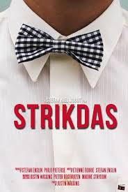 Strikdas Full Movies Download, Afrikaans, Movies And Tv Shows, South Africa, Movie Tv, Films, History, Style, Fashion