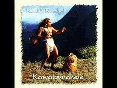 Wanting Memories by Keali'i Reichel Teach me to see the beauty of the world through my own eyes.