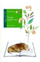 Fango lagun ona.  http://katalogoa.mondragon.edu/janium-bin/janium_login_opac.pl?find&ficha_no=116745