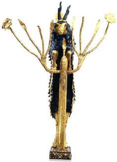 sumerian3