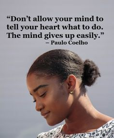 Take control of the run-away thoughts in your head.  You are not your thoughts!  Be intentional about planting the thoughts that your future self will think Self Development, Personal Development, Inspirational Articles, Walk By Faith, Human Emotions, Music Therapy, Best Blogs, New Perspective, Book Lists