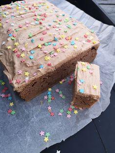 Chocolate Cake, Baking, Birthday, Desserts, Recipes, Food, Baking Soda, Chicolate Cake, Tailgate Desserts