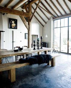 mes caprices belges: decoración , interiorismo y restauración de muebles…
