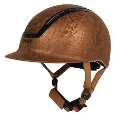 Top features to look for in an equestrian helmet Horse Riding Helmets, Riding Hats, Equestrian Outfits, Equestrian Style, Equestrian Fashion, Dressage Horses, Horse Tack, Horse Gear, Horseback Riding