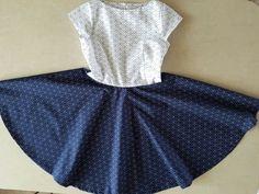 Sukienka dla małej księżniczki, uszyta z tkanin bawelnianych przyjaznych dla dzieci - 80 zł