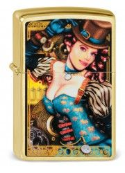 Uses standard lighter fluid, Time-tested construction, Size Approximately 1 x 2 Cool Lighters, Industrial Machinery, Lighter Fluid, Zippo Lighter, Showgirls, Steampunk Fashion, Brass, Cool Stuff, Time Tested
