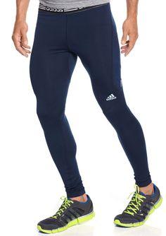 f7dde34b3318c Mens Joggers, Running Pants, Mens Activewear, Adidas Men, Clothing Items