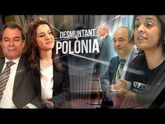 Polònia - Desmuntant Polònia