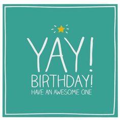 Happy birthday meme for men love you Ideas Free Happy Birthday Cards, Birthday Wishes For Him, Birthday Blessings, Happy Birthday Quotes, Happy Birthday Images, Birthday Love, Happy Birthday Greetings, Birthday Messages, Birthday Greeting Cards