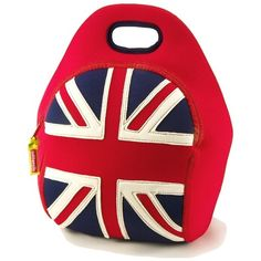 Sac isotherme SO BRITISH
